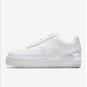Nike Airforce 1 — Jester XX— sz 8/8.5